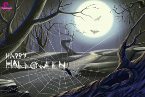 Halloween-HD-Wallpaper-spider-web-moon-halloween-Image.jpg