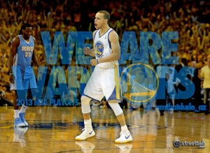 Stephen Curry Wallpaper 9