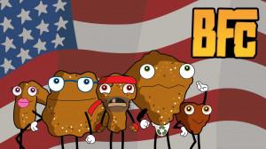 Funny Fried Chicken Cartoon Bfc-big-fckin-chicken-hd-funny ...
