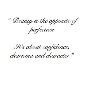 beauty within quotes beauty sleep quotes beauti thoughts quotes beauti ...
