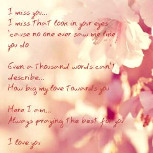 miss my marine quotes