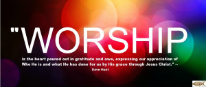 Related image with Worship Define Worship At Dictionarycom