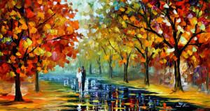 , oil on canvas, palette knife, buy original paintings, art, famous ...