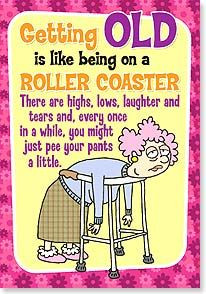 Aunt Funny Pictures Jokes...