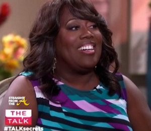 Sheryl-Underwood-Queens-Of-Comedy-Cover