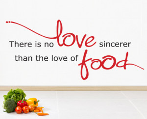 BEST SELLERS LOVE QUOTES FAMOUS QUOTES NATURE & ANIMALS KITCHEN KIDS ...