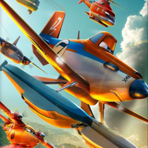 planes-fire-and-rescue-movie-quotes.jpg