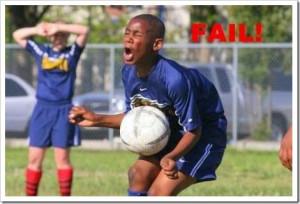 Funny Soccer (19)