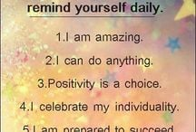 self help motivation self help cd click on the image