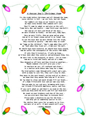christmas poems on christmas a christmas poems poems of christmas free ...