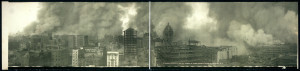 ... com/book/show/3546493-the-great-san-francisco-earthquake-and-fire-1906