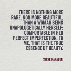 Big Beautiful Women Quotes Women Quotes Tumblr About Men Pinterest ...