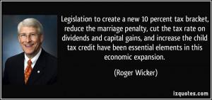 Capital Gains Quotes