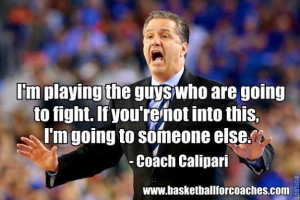 What type of teammates do you want to play with? Be that teammate ...