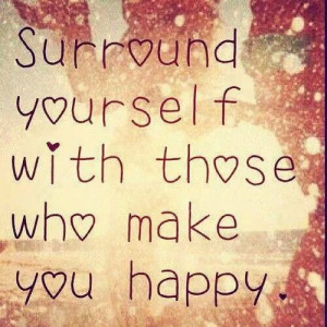 Happy Quotes To Be Happy In Life