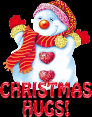 Christmas, children, is not a date. It is a state of mind. ~Mary Ellen ...