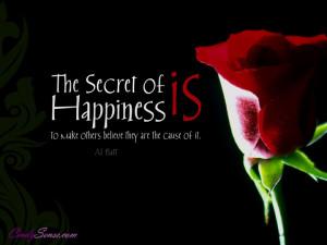 Funny Motivational Quotes Self Motivational Quotes Happiness Secret Al ...