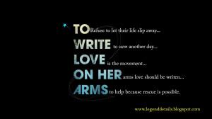 Deep Love Quotes HD Wallpaper 5