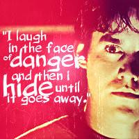 ... /Xander-Harries-buffy-the-vampire-slayer-quotes-33779239-200-200.jpg
