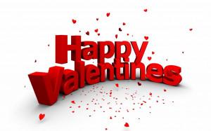 happy valentines day wallpaper 03 happy valentines day wallpaper 04