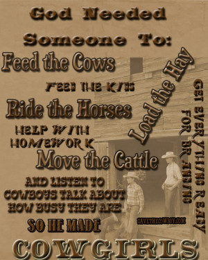 Cowboy Quotes And Sayings Cowboy quotes