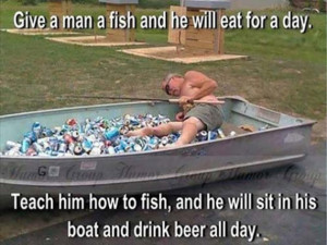 Funny-Fishing-Pictures-6