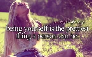 just girly thing #girl #love #me #woho