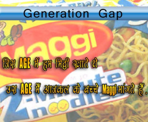 funny hindi funny quotes hindi jokes hindi quotes no comments