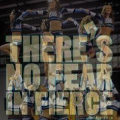 Cheer quotes, cheerleading, cheer athletics