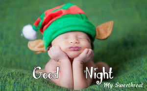 Sweet Dreams Images Good Night Sweet Images Good Night Wishes Sweet ...