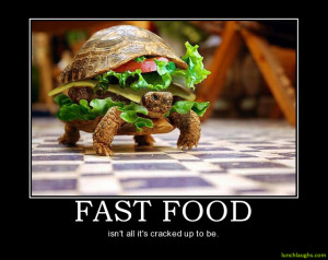 Showing Gallery For Funny Fast Food Quotes