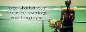 Broken Heart Quotes Facebook Covers