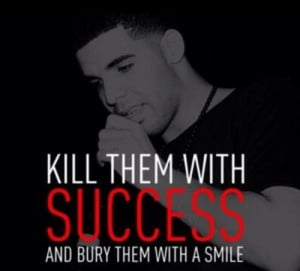 New Drake Quotes, Drake 3, Living Life, Live Life, Quotes Sayings ...