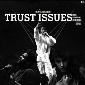 trust issues drake quotes original png trust issues drake quotes ...