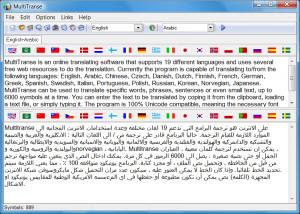 Thai translator | Hungarian translator | Turkish translator