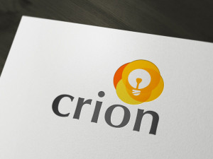 Wicked Logo Designs That