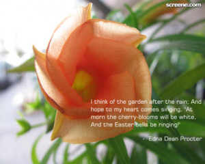 Inspirational Easter Quotes From The Bible Picture