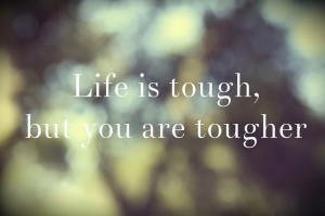 strong quotes about life quotes about life tumblr lessons and
