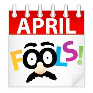 April-Fools-Day-Clip-Art-Calendar-Free-Images-Pictures-Download-2014 ...