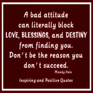 ... bad-attitude/][img]http://www.tumblr18.com/t18/2013/07/A-bad-attitude