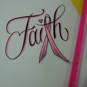 More Tattoo Images Under: Faith Tattoos