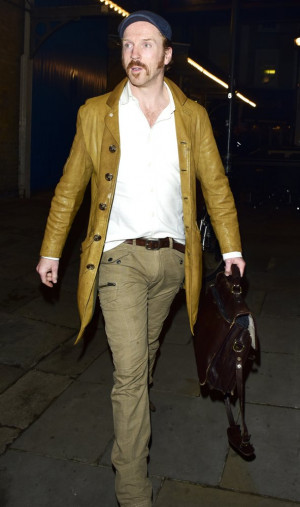 Damian Lewis Picture 85