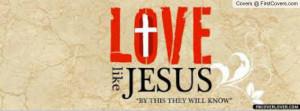 love_like_jesus-1777525.jpg?i