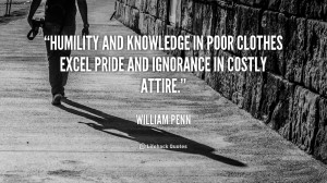 William Penn Quotes Friendship