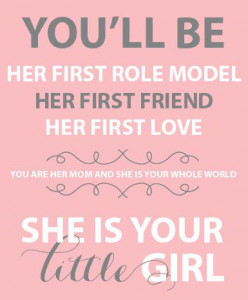 first-love-quotes-mother-daughter-quotes-248x300.png