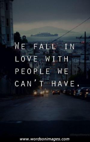 Love Quotes And Sayings 32