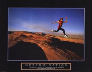 inspirational, inspirational quotes, quotations, determination ...