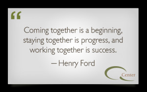 Team Work Quotes - team work quotes Pictures