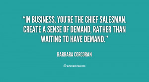 barbara corcoran quotes source http quoteimg com quote barbara