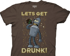 Let Get Drunk Gagthat Alcohol Quotes Funny Doblelolcom Picture